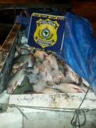pescado irregular de pocone-MT