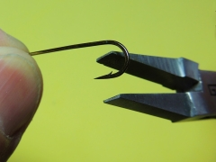 pesque-solte-anzol