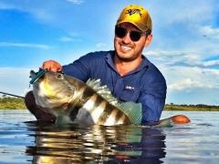 pesque-solte-fotografando