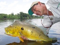 pesque-solte-mantenha-na-agua