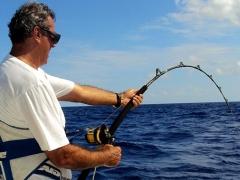 pesque-solte-profundidade