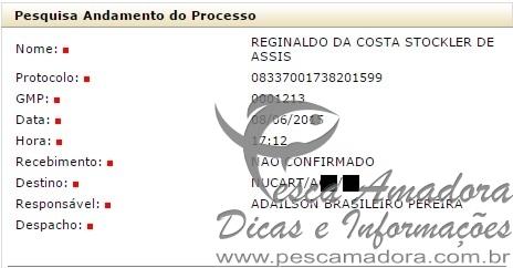 pesquisa_de_andamento_de_processo_na_PF