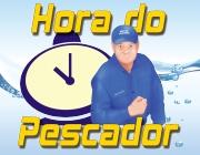 Hora do Pescador