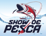 pgm-show-de-pesca