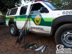 policia-ambiental-apreensao-e-prisao-umuarama-parana01