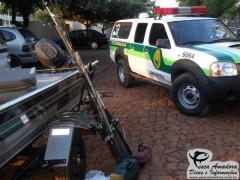 policia-ambiental-apreensao-e-prisao-umuarama-parana02