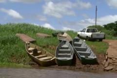 seca no rio grande afeta turismo de pesca 2