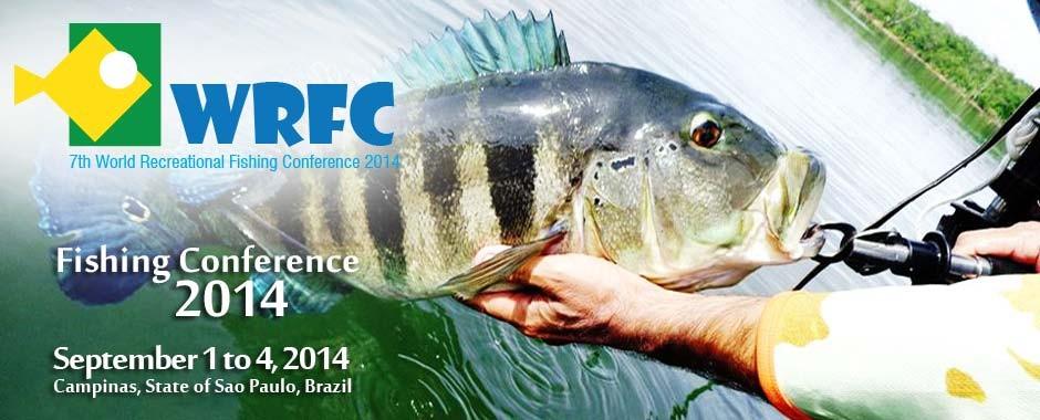 setima conferencia de pesca